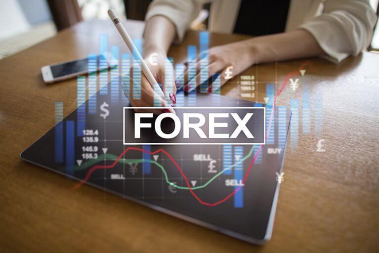 forex brokeriai priima mus prekiautojus
