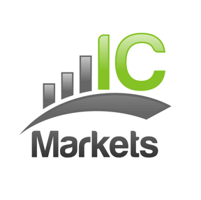 ICmarkets forex brokeris
