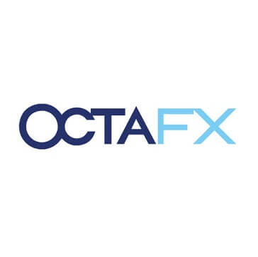 OctaFX forex brokeris