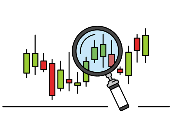 prekybos strategija etfs bora dvejetainių opcionų prekybos sistema