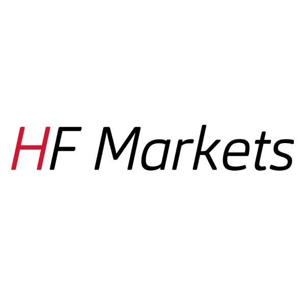 hf forex brokeriai